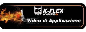 K-FIRE Video di applicazione
